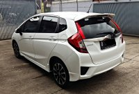 honda jazz RS MANUAL OLD MODEL HARGA TERBAIK! (2017-04-04_10.29.42.jpg)