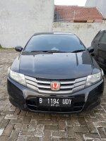 Honda City 2009 S/RS Sedan Terawat (20160829_160001.jpg)