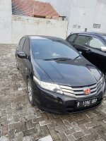 Honda City 2009 S/RS Sedan Terawat (20160829_155945.jpg)