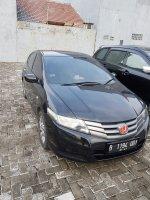 Honda City 2009 S/RS Sedan Terawat (20160829_155945.jpg)