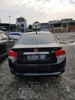 Honda City 2009 S/RS Sedan Terawat (20160829_160040.jpg)