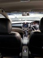 Honda City 2009 S/RS Sedan Terawat (20160829_160107.jpg)