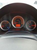 Honda City 2009 S/RS Sedan Terawat (20160829_160134.jpg)