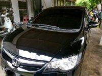 Honda: Civic FD2 2.0 2008 CBU (IMG-20170219-WA0024.jpg)