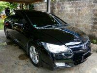 Honda: Civic FD2 2.0 2008 CBU (IMG-20170219-WA0025.jpg)