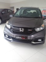 Jual Honda Mobilio new face lift