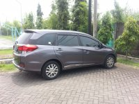 Jual Honda Mobilio Prestige 2015