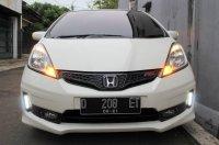 Honda Jazz RS model MMC 2012 (2.jpg)