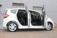 Honda Jazz RS model MMC 2012 (4.jpg)