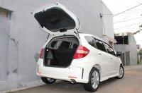 Honda Jazz RS model MMC 2012 (5.jpg)