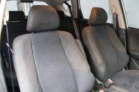 Honda Jazz RS model MMC 2012 (7.jpg)