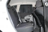 Honda Jazz RS model MMC 2012 (8.jpg)