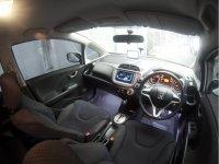 Honda Jazz RS model MMC 2012 (18.jpg)