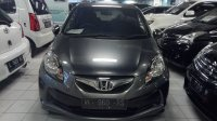 Honda: Brio S CKD (bukan satya) 2014 a/t dijual cepat