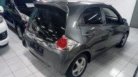 Honda: Brio S CKD (bukan satya) 2014 a/t dijual cepat (IMG20170405141651.jpg)