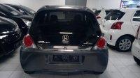 Honda: Brio S CKD (bukan satya) 2014 a/t dijual cepat (IMG20170405141819.jpg)