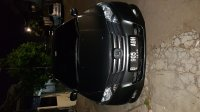 Jual Honda All New City type S 2010