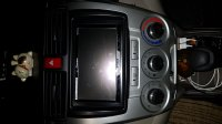 Honda All New City type S 2010 (IMG-20170406-WA0013.jpeg)