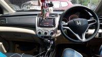 Honda All New City type S 2010 (IMG-20170402-WA0017.jpeg)