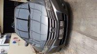 Honda All New City type S 2010 (IMG-20170317-WA0009.jpeg)