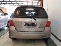 Honda: JAZZ IDSI MATIC ABU 2008 (P_20170329_110406.jpg)