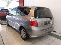 Honda: JAZZ IDSI MATIC ABU 2008 (P_20170329_110411.jpg)