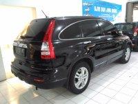 Honda: CR-V NEW 2.4 COKLAT 2010 (P_20170405_164557_NT.jpg)