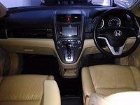 Honda: CR-V NEW 2.4 COKLAT 2010 (P_20170405_164642_NT.jpg)