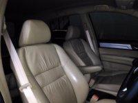 Honda: CR-V NEW 2.4 COKLAT 2010 (P_20170405_164710_NT.jpg)