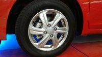 Honda Brio satya E CVT 1.2 L (IMG_20170411_135641.jpg)