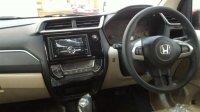 Honda Brio satya E CVT 1.2 L (IMG_20170411_135719.jpg)