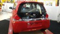 Honda Brio satya E CVT 1.2 L (IMG_20170411_135818.jpg)