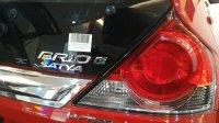 Honda Brio satya E CVT 1.2 L (IMG_20170411_135855.jpg)