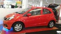 Honda Brio satya E CVT 1.2 L (IMG_20170411_135926.jpg)