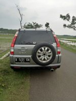Honda CR-V: Jual Butuh  Masih Mulus Mesin Alus (IMG-20161224-WA0003 (1).jpg)