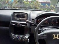 Honda CR-V: Jual Butuh  Masih Mulus Mesin Alus (IMG-20161224-WA0010.jpg)