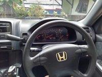 Honda CR-V: Jual Butuh  Masih Mulus Mesin Alus (IMG-20161224-WA0011.jpg)
