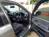 Honda CR-V: Jual Butuh  Masih Mulus Mesin Alus (IMG-20161224-WA0012.jpg)