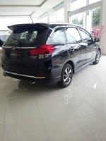 Honda Mobilio E cvt th 2017 (IMG-20170227-WA0018.jpg)