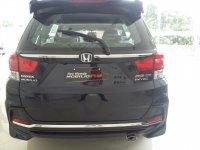 Honda Mobilio E cvt th 2017 (IMG-20170227-WA0022.jpg)