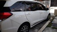 Jual 2014 Honda Mobilio 1.5 E Prestige MPV