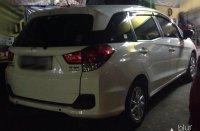 Honda Mobilio e cvt matic putih (IMG_4680.PNG)