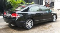 Honda Civic 1.8 All New 2008 (WhatsApp Image 2017-04-07 at 11.06.26 AM.jpeg)