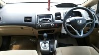 Honda Civic 1.8 All New 2008 (WhatsApp Image 2017-04-07 at 11.05.40 AM.jpeg)