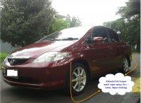 Honda City 2005 sangat terawat (Sisi kiri.png)
