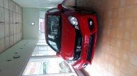 Jual Honda Brio Satya: Brio BEST DEAL PROMO RAMADHAN