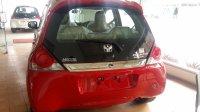 Honda Brio Satya: Brio BEST DEAL PROMO RAMADHAN (20170417_160719.jpg)