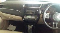 Honda Brio Satya: Brio DP ADEM PROMO TERBAIK (20170417_160736.jpg)