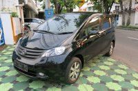 Honda Freed S At 2009