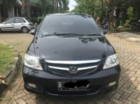 Honda City iDSI 2007 Manual Hitam - Mulus (City iDSI Manual 2007 - Hitam 05.jpg)